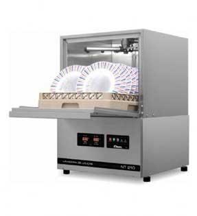 Máquina de Lavar Louça Netter