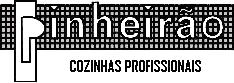Equipamentos para cozinha - Pinheirão cozinhas