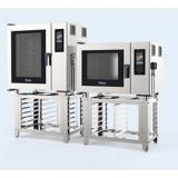 Fornos Techinicook System Intelligent
